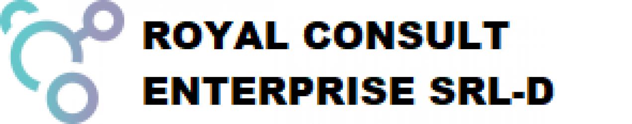 logo-royal-consult.png