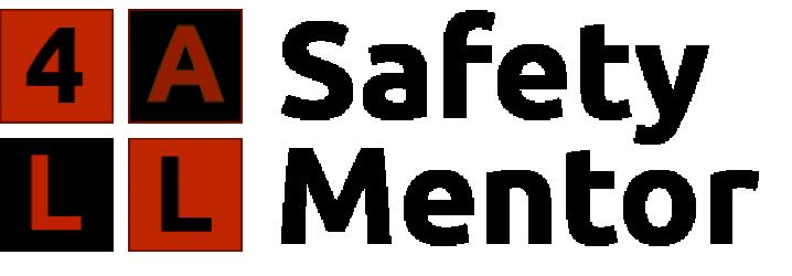 logo-safety-mentor.png
