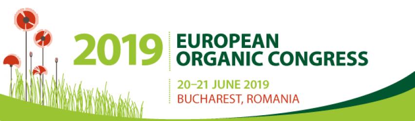 organic-congress.jpg