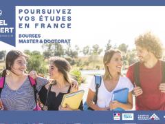 burse-guvern-francez.png