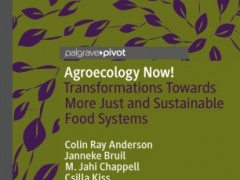 coperta-agroecologia.jpg
