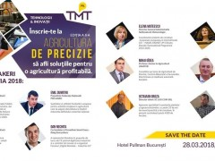 agricultura-de-precizie-editia-ii-2018.jpg