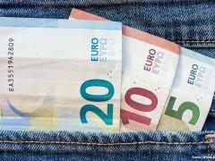 finantari-europene.jpg
