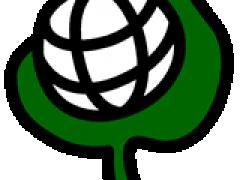logo-iobc-b160.png