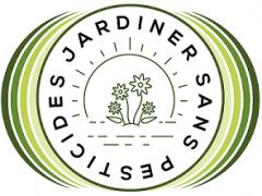 jardinier-sans-pesticides.png