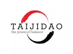 logo-taiji.jpeg