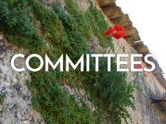 luh-2021-img-home-committees-new1.jpg