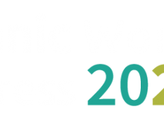 owc2020-logo-white-withfrance.png