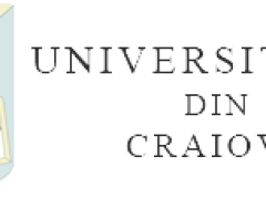 sigla-universitatea-craiova.png